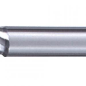 Dao Phay một cạnh dùng cho vật liệu Nhôm