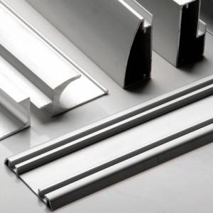 Loại cấu trúc và tính chất vật liệu