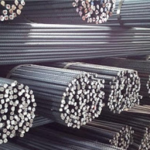 Các loại thép trong xây dựng