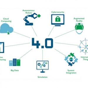 Cần biết gì về IIOT(Industrial Internet of thing) để không bị lạc hậu