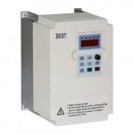 Biến tần BEST 1.5kW – 7.5kW cho máy CNC