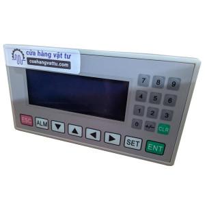 Màn hình HMI OP320-A V8.0 MD204L