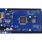 Bo mạch Arduino Mega 2560 R3