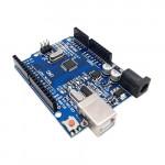 Mạch Arduino UNO R3 CH340G