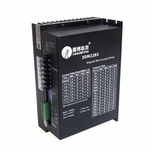 Driver 3DM2283 điều khiển motor bước 3 pha (Thay thế 3ND2283-600)