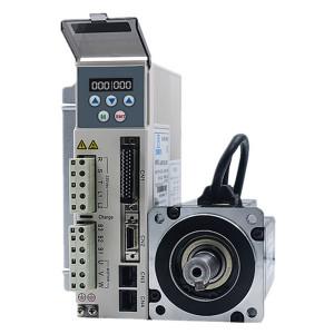 Động cơ AC Servo JMC 200W 400W 750W