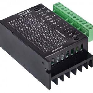 Driver TB6600 upgrade động cơ bước 42-57