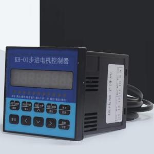 Bộ điều khiển động cơ bước đa năng KH-01