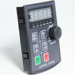 Bộ điều khiển động cơ bước 1 trục đa năng SMC-01