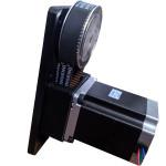 Giảm tốc bộ truyền đai TBR (step motor 57, 60, 86)