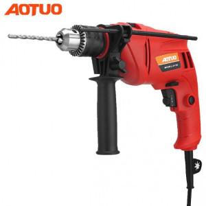 Máy khoan điện cầm tay Aotuo 220v 3000 v/p