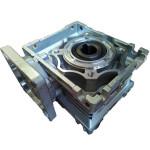 Hộp giảm tốc trục vít – bánh vít (motor bước 57 – 86)