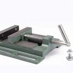Ê Tô kẹp mini 3 inch – 5 inch | gá kẹp đa năng