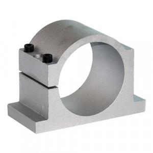 Gá kẹp Spindle CNC 65 – 80 -100 (củ đục)