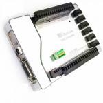 Mạch Mach3 USB ZK Motion 4 trục