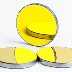 Gương phản xạ Laser CO2 (20, 25, 30mm)