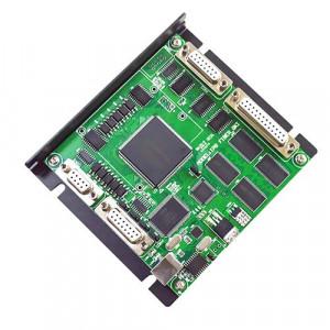 Mạch điều khiển Laser Fiber V1