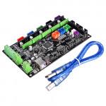 Board MKS Gen V1.4 điều khiển máy in 3D