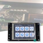 Màng hình cảm ứng MKS TFT32 V4.0