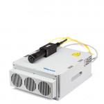 Nguồn máy khắc Laser Fiber (20 30 50 100W)