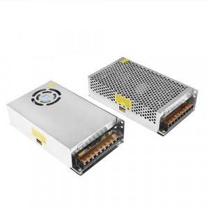 Nguồn 12V 20A – 30A dành cho máy in 3D