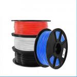 Cuộn nhựa PLA – 1kg (sợi nhựa 1.75) in 3D