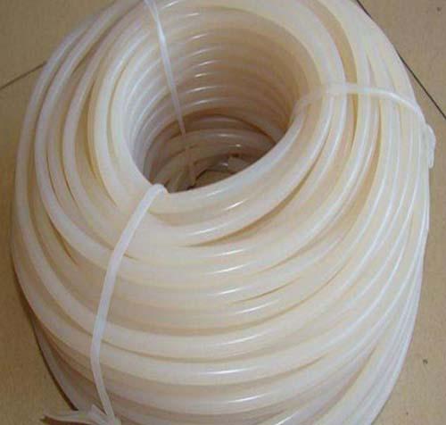 Ống dẫn nước giải nhiệt cho ống phóng Laser CO2
