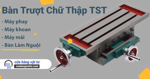Top Slider Image 2