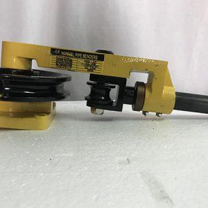dụng cụ uốn ống thủ công