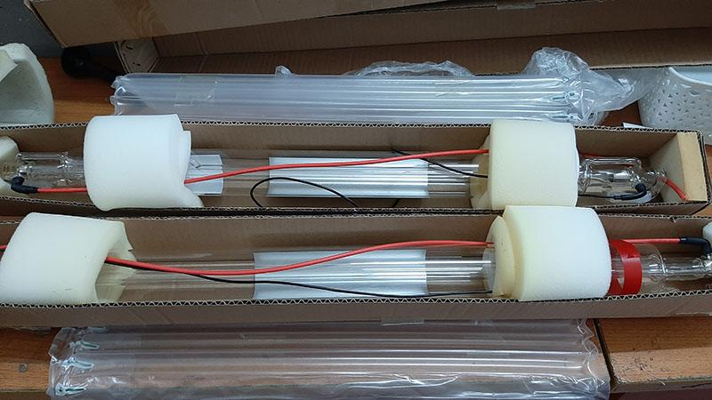 Ống laser 50W