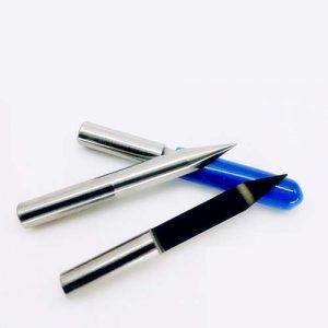 dao khắc gỗ
