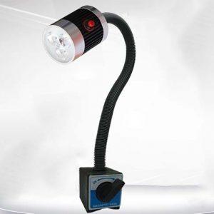 dèn LED máy công cụ